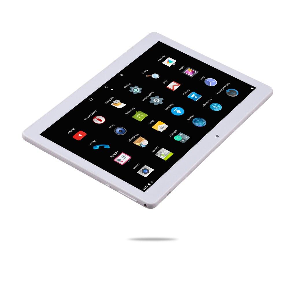 LNMBBS Tablet 10.1 Android 5.1 Tablets computer wifi Built-in 3G MTK6580 1920*1200 Quad core tablet voor kinderen 4+32GB store lnmbbs tablets 10 1 android 7 0 tablette memory card wi fi repeater 1920 1200 3g wcdma google quad core tablet voor kinderen gps