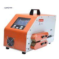 New Arrival CQ25 Automatic Cushioning Air Cushion Machine Air Pillow Cushion Packing Machine 110V 220V Speed