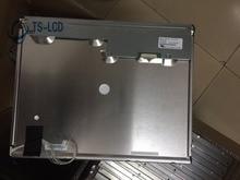 """100% TESTÓW Original + Klasa AA150XS11 15.0 """"calowy panel LCD Ekran 12 miesięczną gwarancją"""