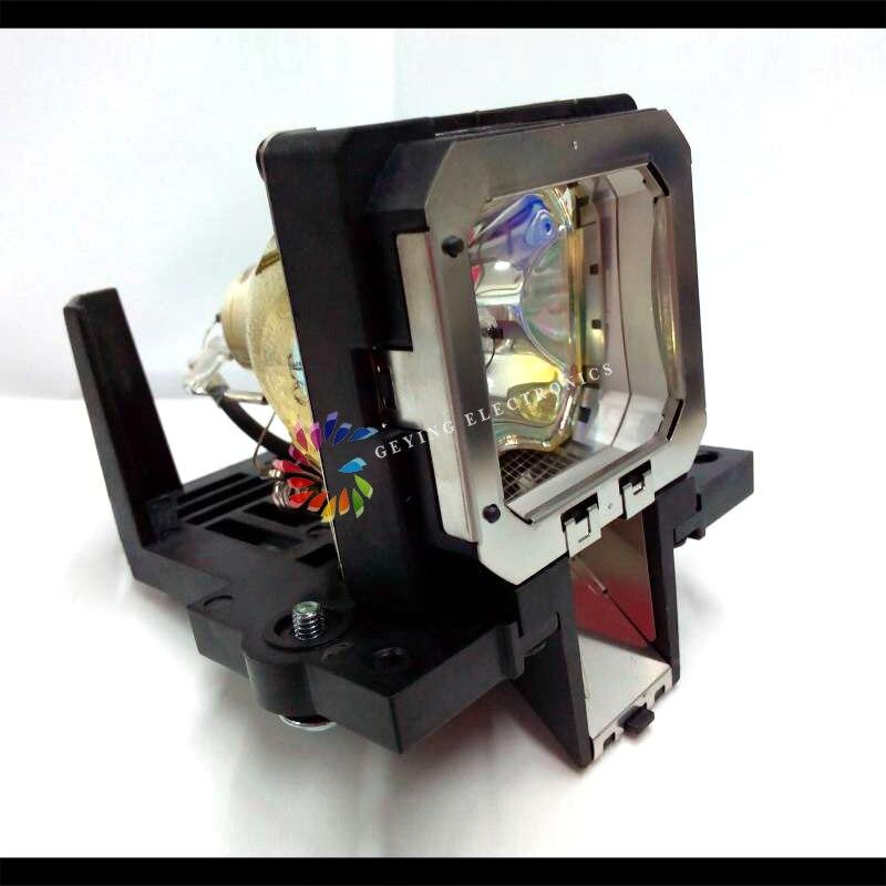 все цены на High quality PK-L2210U HSCR 220W Original projector lamp for DLA-RS60U DLA-X3 DLA-X7 DLA-X9 X30 X70 X90 with 6 months warranty онлайн