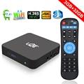 U2C X Супер смарт ТВ коробка HDMI HD ТВ цифровая наземная приемник телеприставки 3G + 32G Android 7 1 коробка