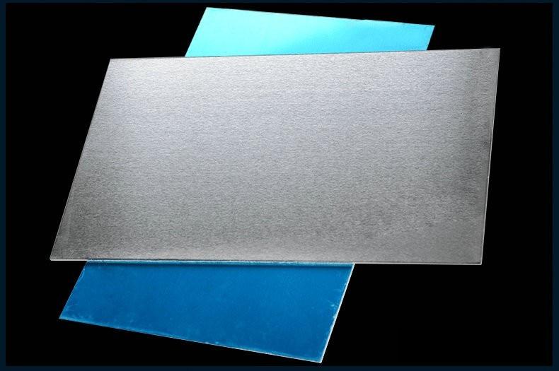 High Quality materials diy
