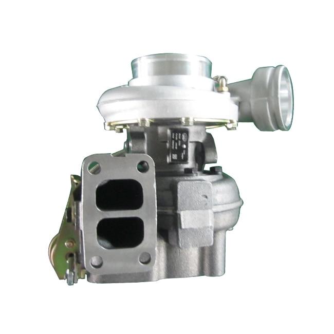 Radient Turbocharger  S200G 318815 04259318KZ 4259318KZ 20571676 Turbo Charger For Schwitzer Turbocharger Deutz BF6M1013FC