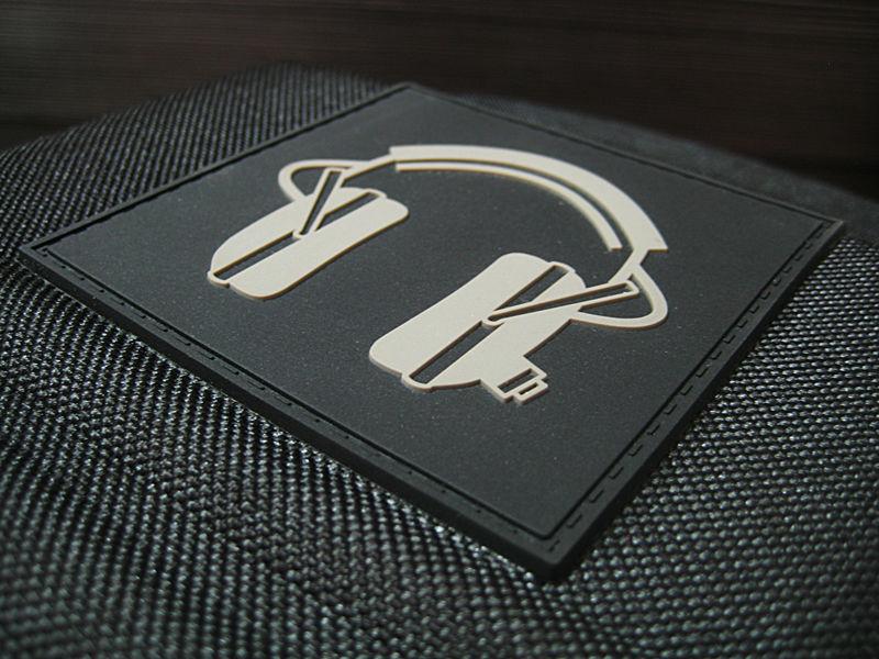 Vmota Headphone box untuk Sony MDR-Z7 dan Beyerdynamic DT880 pro / - Audio dan video mudah alih - Foto 5