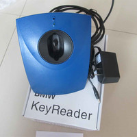 2016 Super For Bmw Key Reader For Bmw Key Programming Tool