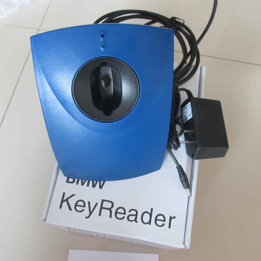2017 super for bmw key reader for bmw key programming tool