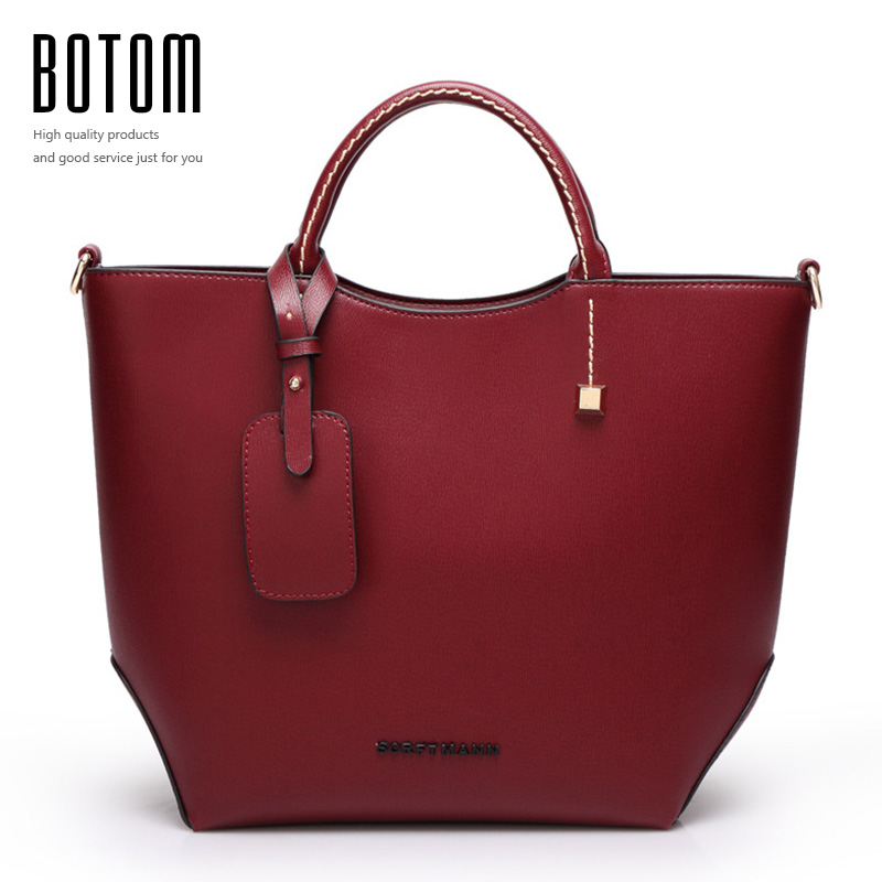 Popular Designer Leather Tote Bags-Buy Cheap Designer Leather Tote ...