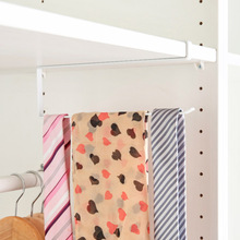 Sanitary Toilet Paper Holder Tissue Box Kitchen Bathroom Towel Storage Rack Roll Paper Tissue Holder
