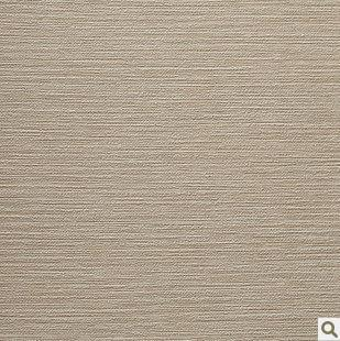 The Plain Texture Wallpaper CA02 850301 Moistureproof Living Room Bedroom Background