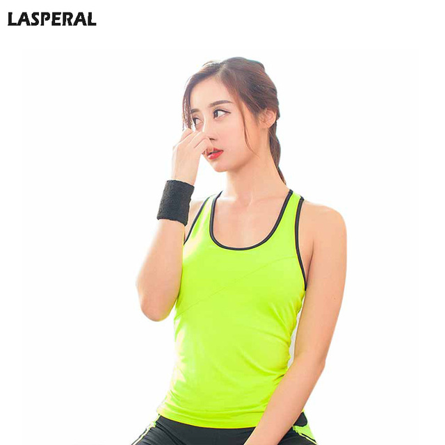 Tank Top Women Workout  Clothes For Women Fitness Top Women Workout Clothes For Women1pc