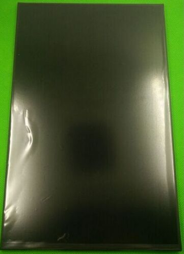 10.1 inch for MF1011684011B 40pin LCD Display Inner Screen For Tablet PC Replacement Parts free shipping 8 inch lcd display screen for toshiba encore wt8 a wt8 at01g tablet pc accessories parts free shipping