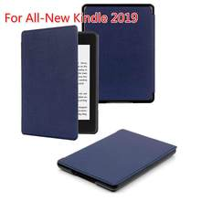 Popular Kindle Touch Case-Buy Cheap Kindle Touch Case lots