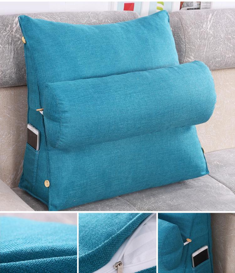 Petshy lumber pillow-11