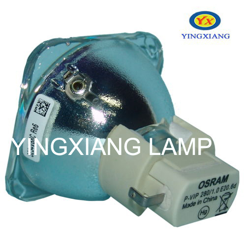 Original Projector bare Lamp fits to MP511+,NEW 9E.08001.001  цена и фото