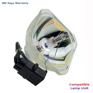 Image 2 - Reemplazo de la bombilla de la lámpara ELP69 elpara los proyectores EPSON EH TW8000/TW9000/tw900w/TW9100 PowerLite HC5010