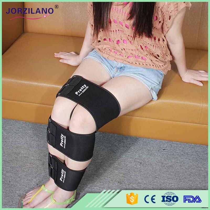 Noi bretele și suporturi noi de moda O formularul X forma centuri de - Asistență medicală