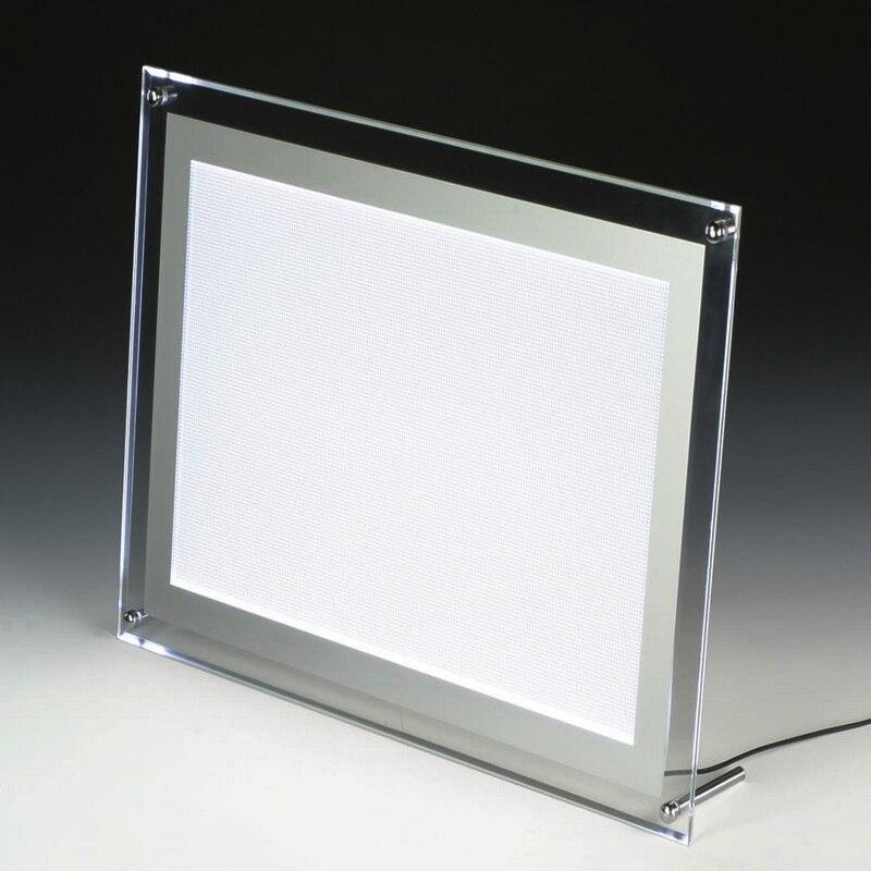 Ziemlich Led Batteriebilderrahmen Licht Galerie - Benutzerdefinierte ...