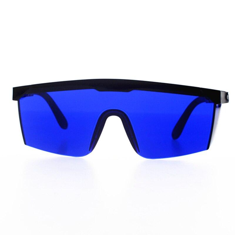 360d36469e37f Sunglasses Golf Ball Finder Glasses Eye Protection blue lens Golfer Gift  Golfing