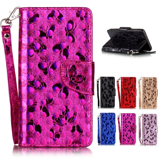 Bright Case for Samsung Galaxy S5 5S S 5 Neo SM-G903F G903M/DS Phone Flip Cover for Samsung S5 G900H SM-G900H Leather Cases