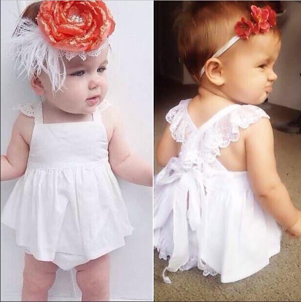 DXT238-Girl-dresses-2017-summer-infant-dress-newborn-baby-clothes-children-girl-dresses-for-1-year-birthday-princess-dress-1