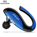 Sound intone t2s fone de ouvido bluetooth estéreo sem fio fones de ouvido esporte de corrida com fones de ouvido mic para samsung xiaomi