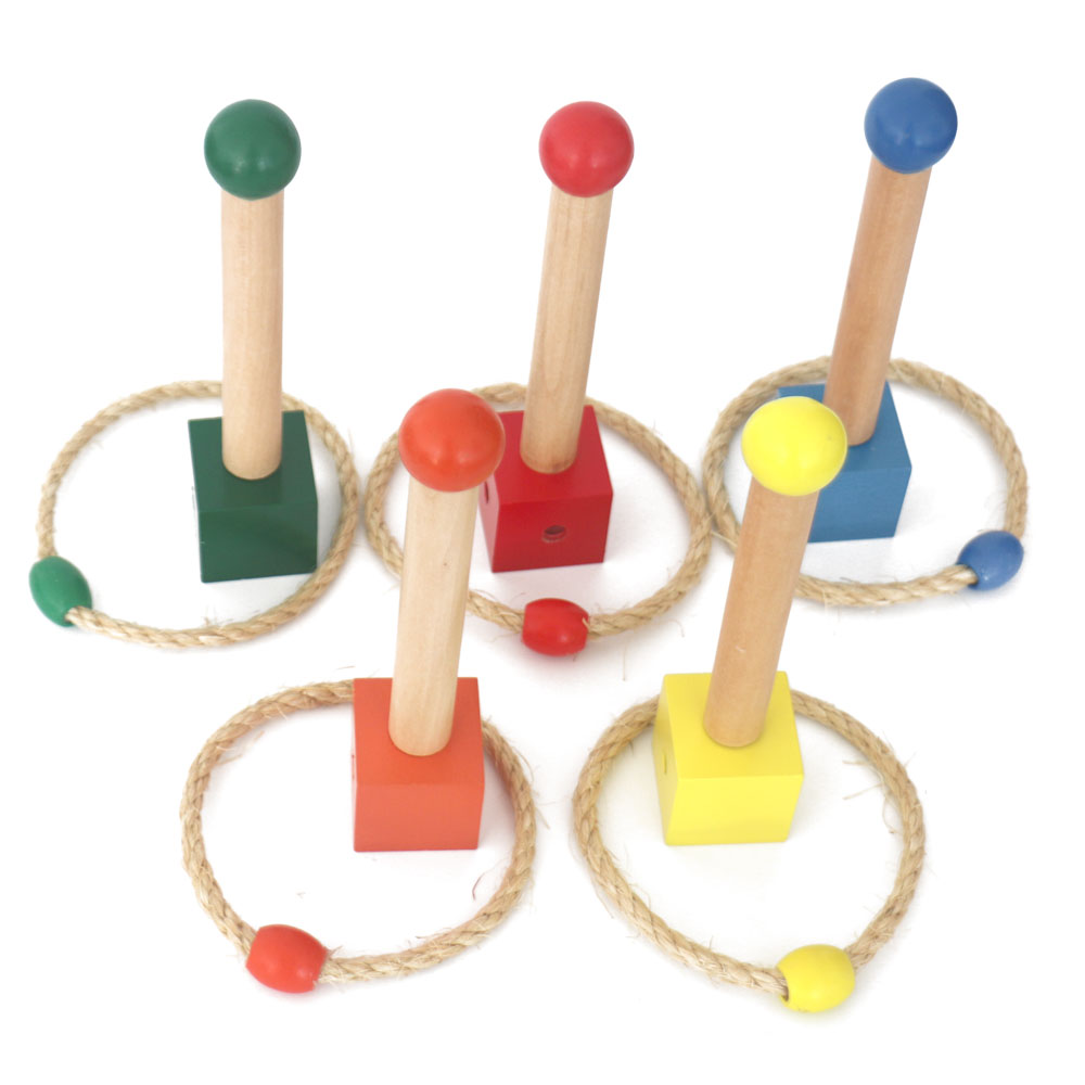 Montessori Toys Educational Games Wooden Toys Hand eye Coordination Training Materials juguetes didacticos montesori B2186T|Math Toys| |  - title=