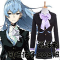 anime KIZNAIVER cosplay anime cosplay costume for girls anime school uniform anime girl clothing
