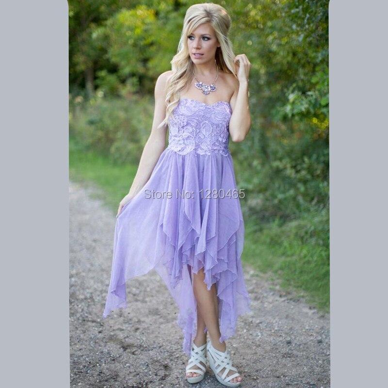 Popular Lavender Dresses for Juniors-Buy Cheap Lavender Dresses ...