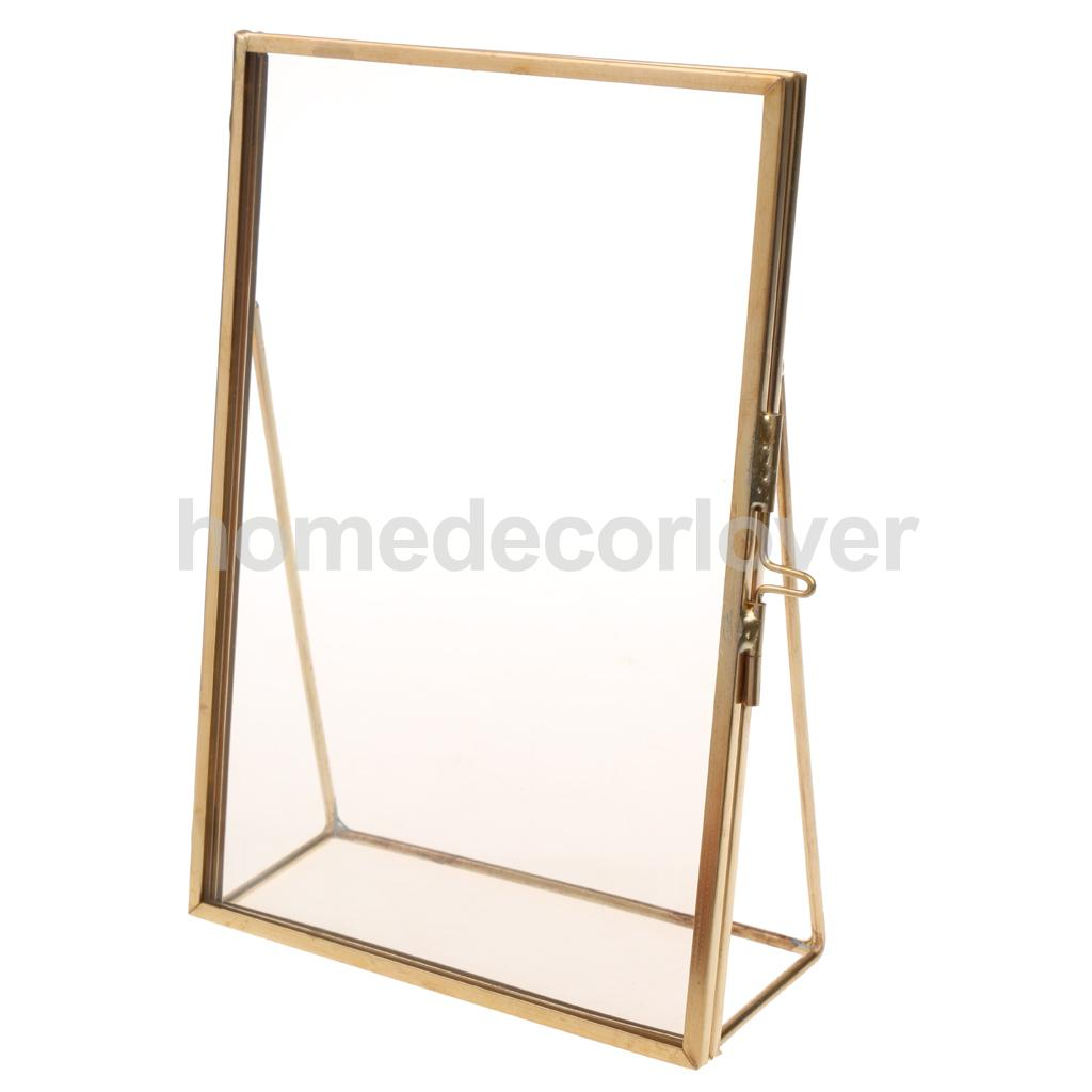 Buy frames antiques Online with Free Delivery