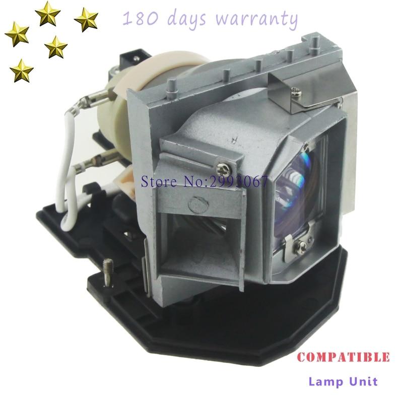 Replacement lamp BL-FP240B / SP.8QJ01GC01 for OPTOMA ES555/EW400/EW635/EX400/EX611ST/EX635/TW635-3D/TX635-3D Projectors