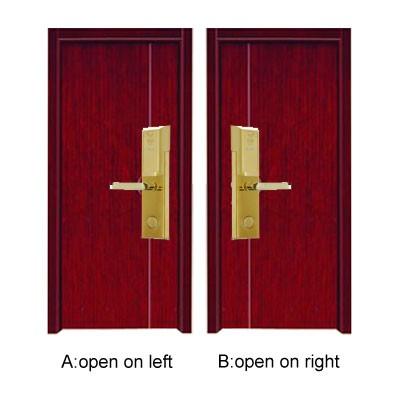 door-8006