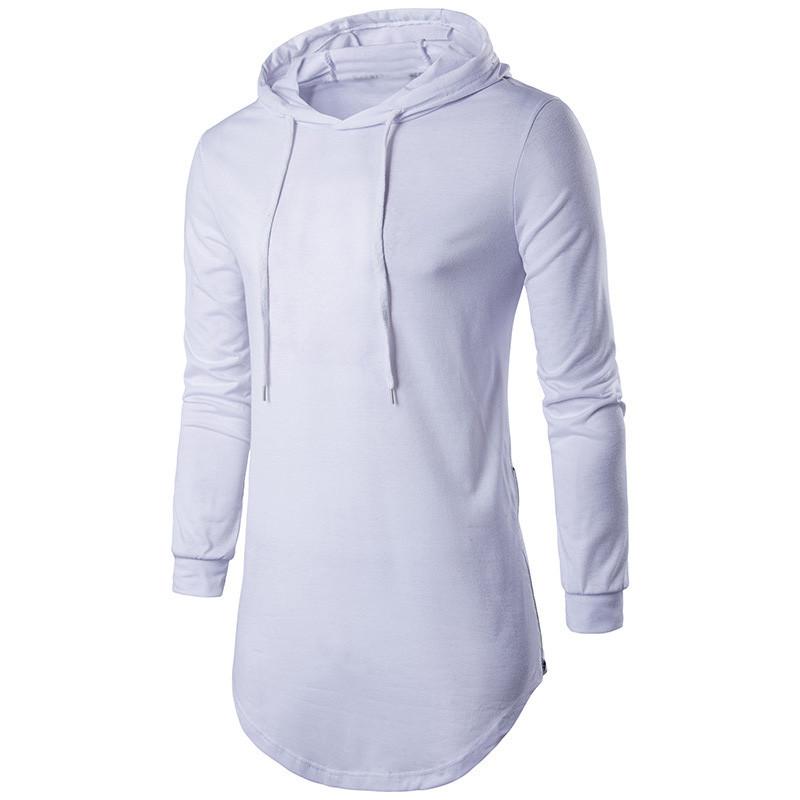hoodies men (14)
