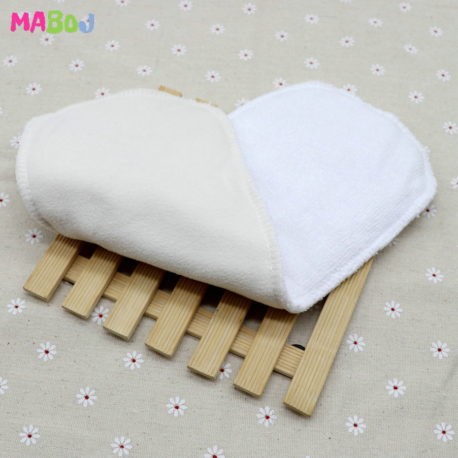 MABOJ Diaper Baby Pocket Diaper Washable Cloth Diapers Reusable Nappies Cover Newborn Waterproof Girl Boy Bebe Nappy Wholesale - Цвет: PD5-5-25