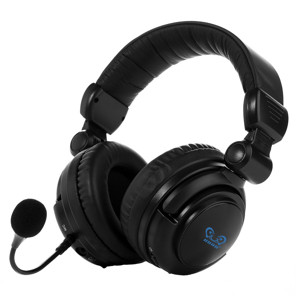 ФОТО 2.4G Wireless Vibration Game Headset Applied To XBOX 360/ XBOX ONE/ PS3/ PS4 Professional Designed