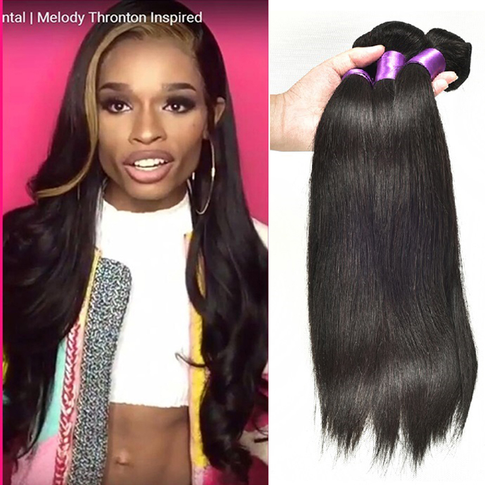Bone straight hair weave image collections hair extension hair bone straight hair weave choice image hair extension hair good weave hair elover online get cheap pmusecretfo Choice Image