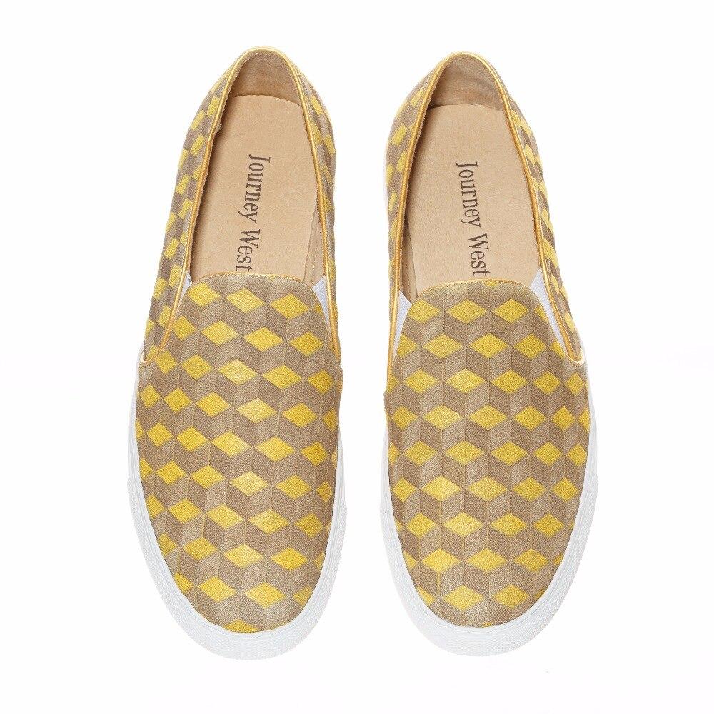 """Nauji prabangūs vyriški odiniai batai """"Loafers"""" žirginiai batai su šlepetėmis """"Slip-on"""" vyriški butai vairuotojo bateliai raudoni geltoni pliuso dydžiai"""