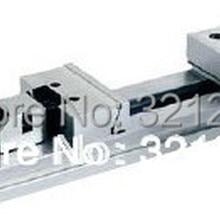 Прецизионные инструментальные тиски, прецизионные модульные тиски GT100-I