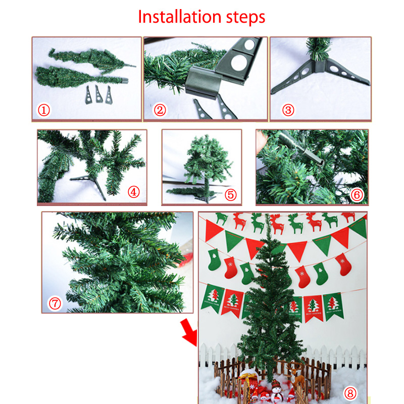 christmas tree - Artificial Christmas Trees Wholesale