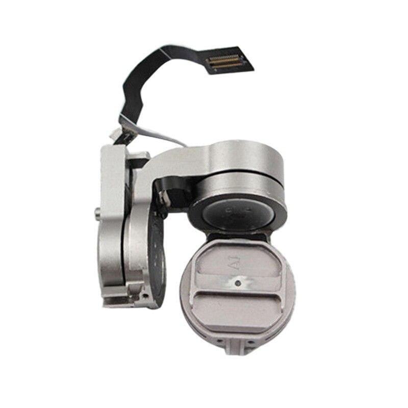 Cardan Caméra Bras avec Flex Câble Pour DJI Mavic Pro Drone Accessoires Pièces De Rechange