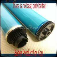 For Savin Lanier Ricoh MP2352 MP2852 MP3352 MP2553 MP3053 MP3353 Printer OPC Drum For Ricoh 2352SP 2852SP 3352SP OPC Drum 4PCS|opc china|opc coating|opc hp -