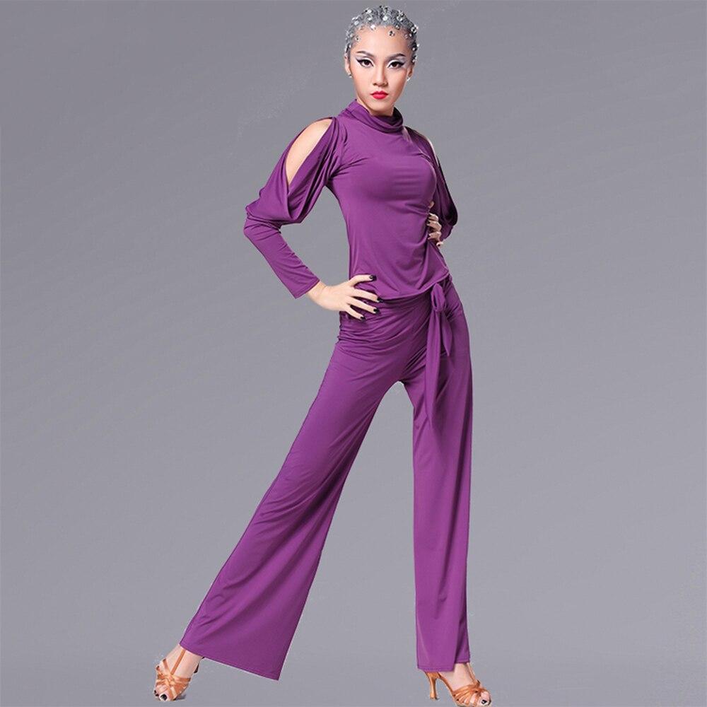 Increíble Trajes De Baile Femenino Ideas Ornamento Elaboración ...