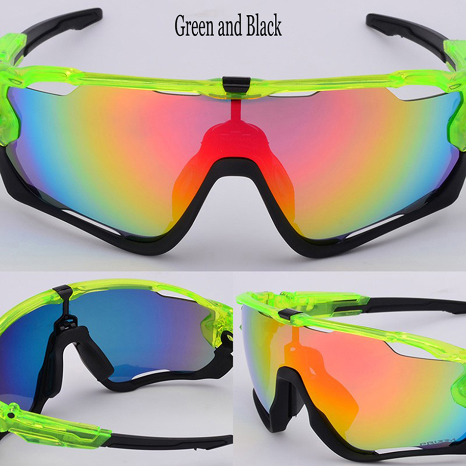 Sunglasses For Running  online brand jawbreaker polarized sunglasses men women goggle