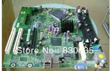 5100 laptop motherboard 50% off Sales promotion, FULL TESTED