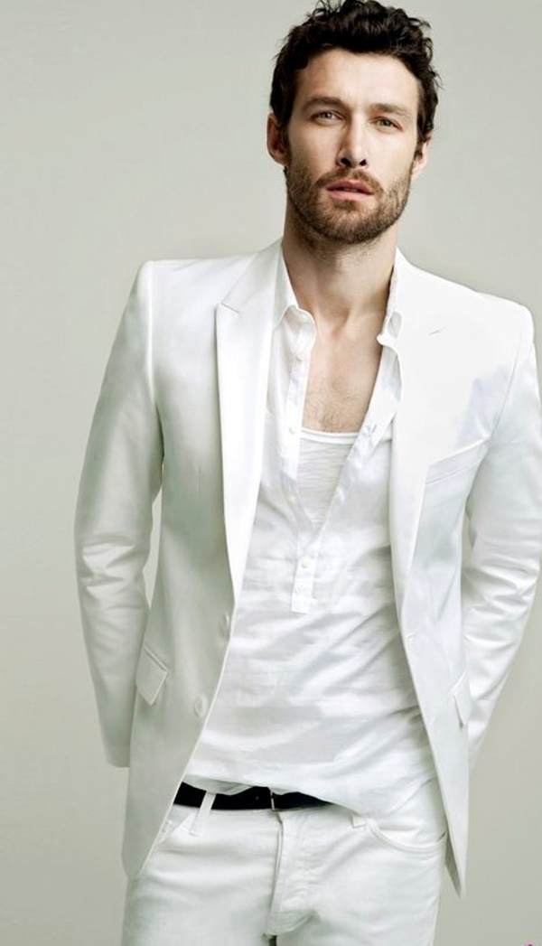 Compare Prices on Mens Summer Wedding Suits- Online Shopping/Buy ...
