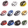 AOTU Männer der Frauen der Helm Mountainbike Helm Komfort Sicherheit Zyklus Fahrrad Helm-in Fahrradhelm aus Sport und Unterhaltung bei