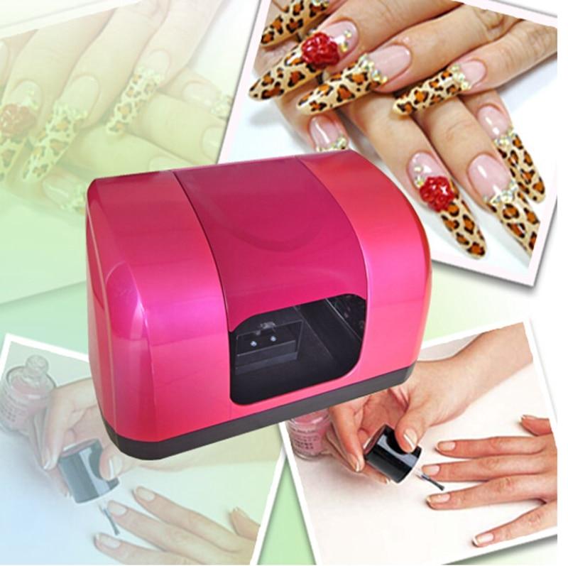 развратная купить принтер для печати на ногтях сильно
