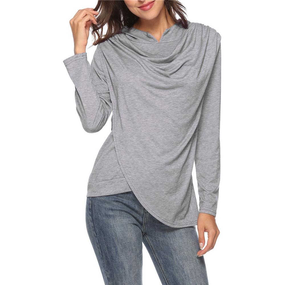 Blouses & Shirts Womens Blouses And Shirts 2018 Summer Deep V-neck Floral Printed Tunic Shirt Bandage Large Size Tops Loose Blouse Camisa