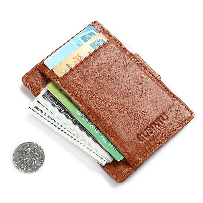 card wallet (6)