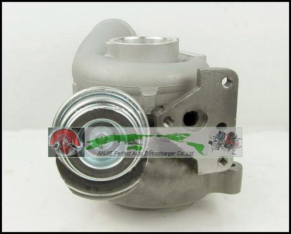 Turbo GTA2056V 720931-5004S 720931-0001 720931 070145701H Turbocharger For Volkswagen VW T5 Transporter R5 AXE 2.5L TDI 174HP