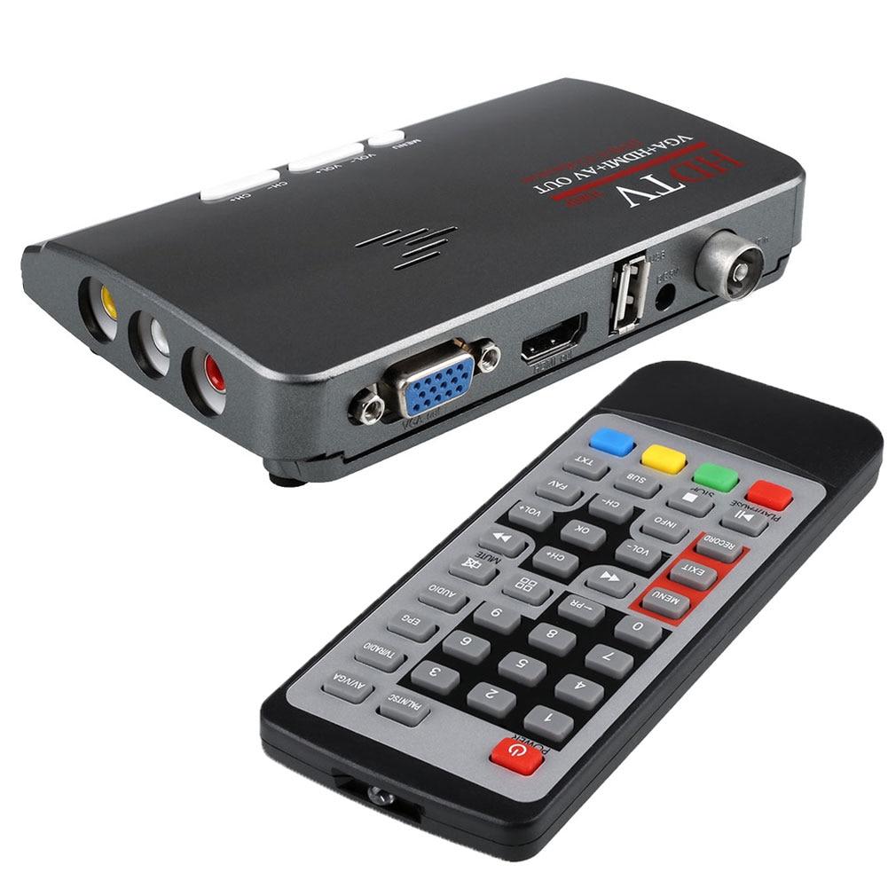 Вопросы и ответы о цифровом телевидении DVBTT2